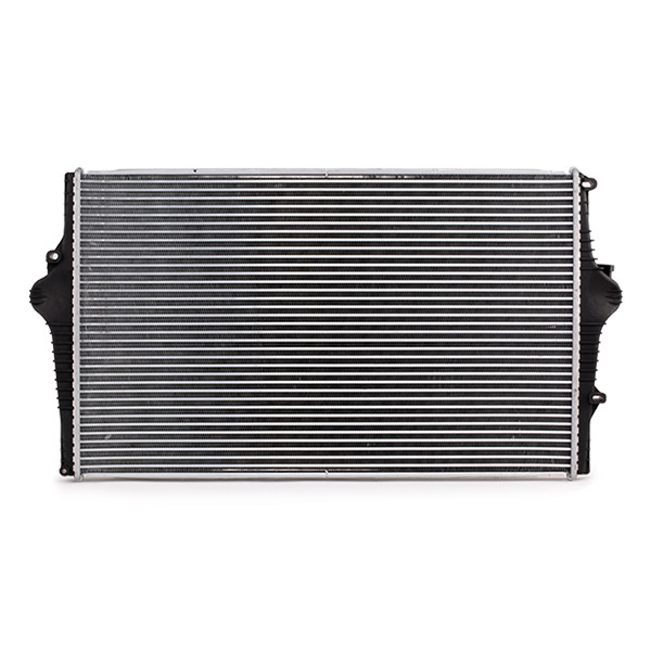 NISSENS Radiator 606088 Engine Cooler,Engine Oil Cooler VW,MULTIVAN VI SGF, SGM, SGN,TRANSPORTER VI