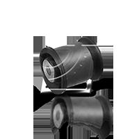 DELPHI Lagerung, Achskörper TD1095W für AUDI A4 (8E2, B6) 1.9 TDI ab Baujahr 11.2000, 130 PS