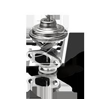 OEM Válvula AGR 27-4037 de MAXGEAR