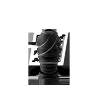 Пружинно окачване SPIDER (916S_): OPTIMAL F8-8449