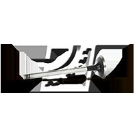 JP GROUP Einlaßventil 1111303800 für AUDI 80 (81, 85, B2) 1.8 GTE quattro (85Q) ab Baujahr 03.1985, 110 PS
