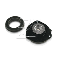 OEM Kit reparación, apoyo columna amortiguación 72-3553 de MAXGEAR