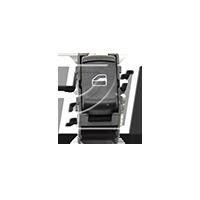 OEM Ключ(бутон), стъклоповдигане 120.307-00A от PETERS ENNEPETAL