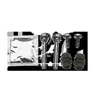 ATE Kit de reparação pinças de travão