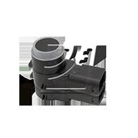 VALEO Parkoló szenzor ultrahangos érzékelő