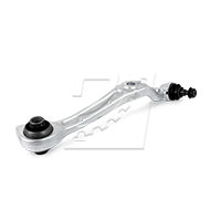 OEM Track Control Arm 212221 from A.B.S.