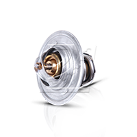 METZGER Thermostat, Kühlmittel 4006263 für AUDI A4 Avant (8E5, B6) 3.0 quattro ab Baujahr 09.2001, 220 PS