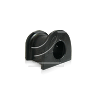 OEM Foring, stabilisator 271764 fra A.B.S.