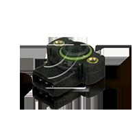 MAGNETI MARELLI Sensor, Drosselklappenstellung 215810605600 für FORD ESCORT VI Stufenheck (GAL) 1.4 ab Baujahr 08.1993, 75 PS