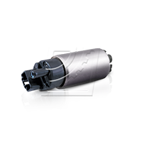 Kraftstoffpumpe VW PASSAT Variant (3B6) 1.9 TDI 130 PS ab 11.2000 MAGNETI MARELLI Kraftstoffpumpe (219900000020) für