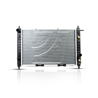OEM Kühler, Motorkühlung von MAXGEAR (Art. Nr. AC259143)