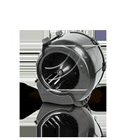 OEM Електромотор, вентилатор вътрешно пространство 0 130 063 029 от BOSCH