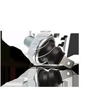 MAGNETI MARELLI Öldruckschalter 510050010400 für AUDI 80 (81, 85, B2) 1.8 GTE quattro (85Q) ab Baujahr 03.1985, 110 PS