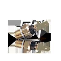 Sensore, Temperatura olio | VDO N° d'articolo: 323-801-009-003D