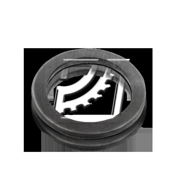 GOETZE  33-110870-00 Уплътнителен пръстен, пробка за източване на маслото
