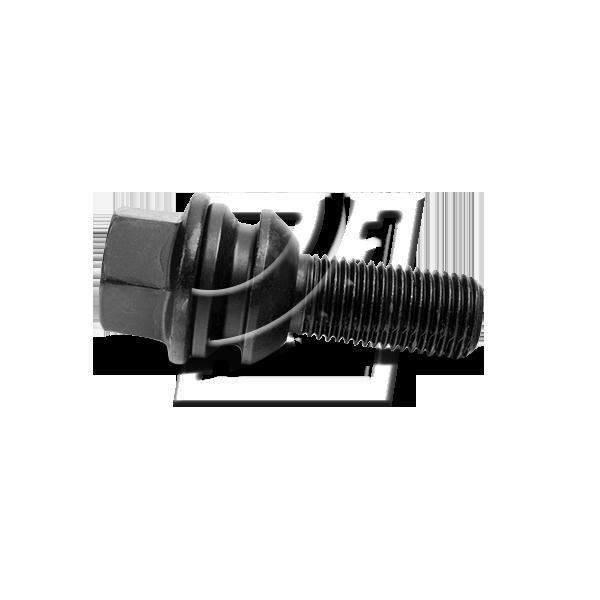 EIBACH Pro-Spacer S1-1-12-25-36-19 Radschraube