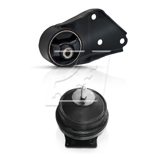 Support moteur N° d'article V46-0676 120,00€
