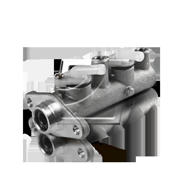 NK Hoofdremcilinder 825107