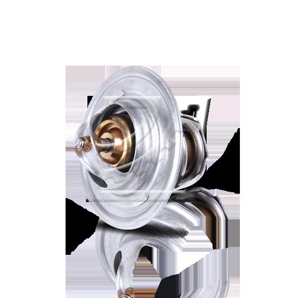 WAHLER  410390.103D Термостат, охладителна течност
