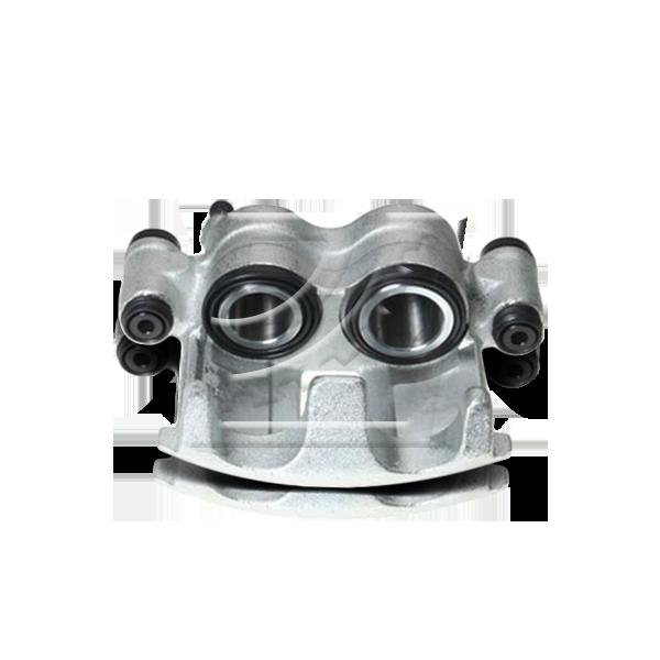 GENERAL RICAMBI  PE6150 Bremssattel Bremsscheibendicke: 9mm