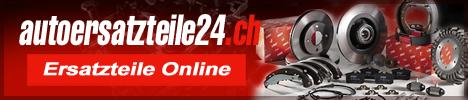 www.autoersatzTEILE24.ch