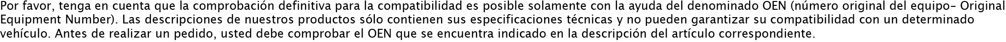 HÜNERSDORF Bidón de reserva