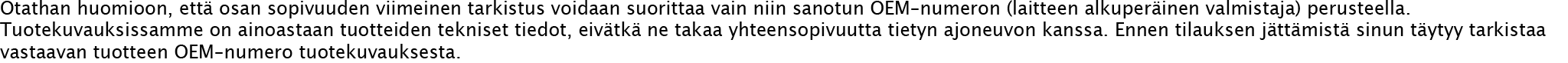 MODECOM Navigaattori