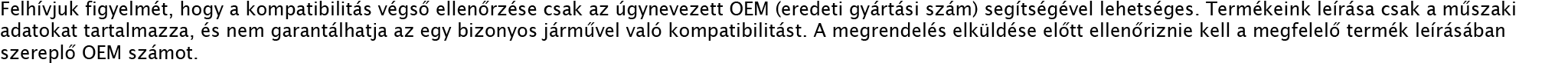 CASTROL motorolaj