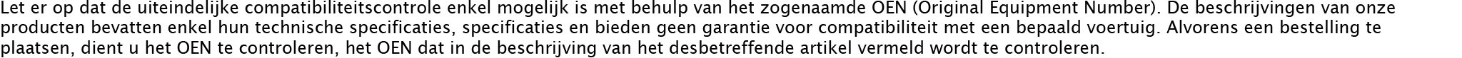 OSRAM H4 Gloeilamp, verstraler