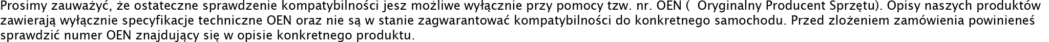 Hogert Technik Cęgi grzybkowe