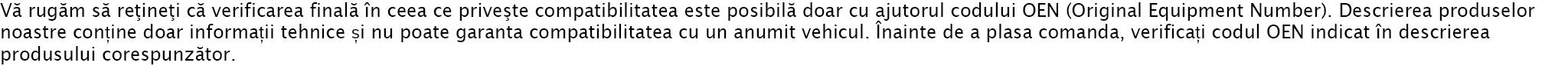 HERTH+BUSS JAKOPARTS 045 115 389 C, 045 115 389 E, 045 115 389 H, 045 115 389 J, 045 115 389 K Filtru ulei