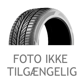 CrossClimate + Michelin dæk