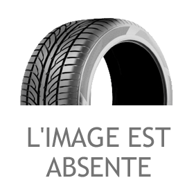 CrossClimate + Michelin pneus