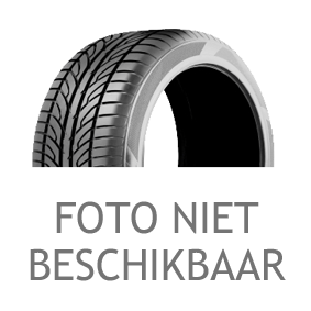 Winter Radial SW40 Kingstar banden