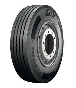 ROAD READY S 235/75 R17.5 från Riken