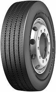 Urban HA3 Continental hgv & light truck tyres EAN: 4019238016444