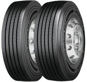 Conti Hybrid HS3 Continental hgv & light truck tyres EAN: 4019238031614