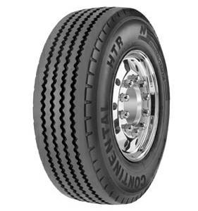 HTR Continental Reifen