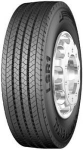 LSR 1+ Continental 4019238470826 HGV tyresё