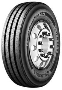 Conti CrossTrac HA3 Continental hgv & light truck tyres EAN: 4019238659955