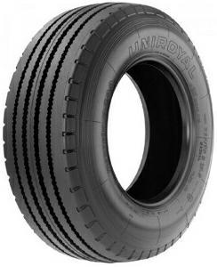 monoply R300 UNIROYAL Reifen