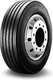 RY023T Yokohama гуми