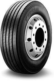 RY023 Yokohama гуми