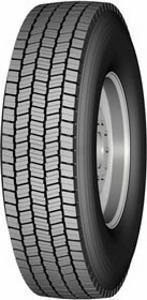 Winterforce Fulda pneus camions et utilitaires EAN : 5452000539069