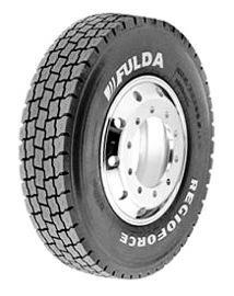 Regioforce Fulda pneus camions et utilitaires EAN : 5452000821126