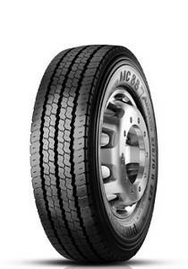 Pirelli MC88s Amaranto M+S 275/70 R22.5 8019227254235