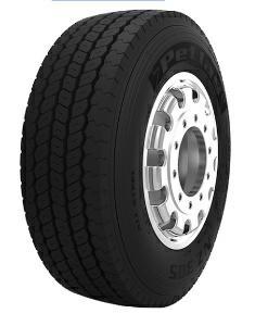 NZ305 (TR) Dæk til lastbiler 8680830021684