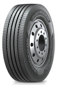 AH31 Van-Reifen 8808563400518