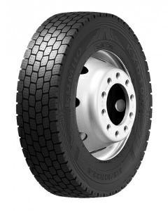 KXD10 Kumho pneumatici