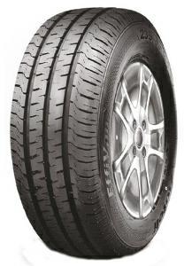 Aoteli EFFIVAN A162B002 car tyres